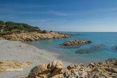 Cala Liberotto- Orosei. -Sardinia #Cerdeña
