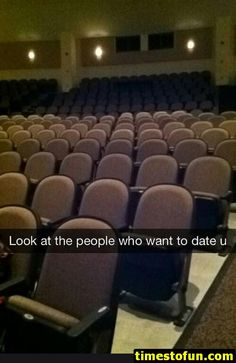is Casper and his friends sitting in those seats like. they wanna date me? Suckers, I got ghosts. >:) -Why is Casper and his friends sitting in those seats like. they wanna date me? Suckers, I got ghosts. Snapchat Posts, Snapchat Selfies, Snapchat Quotes, Snapchat Friends, Snapchat Streak, Snap Snapchat, Snapchat Humor, Snapchat Search, Jokes