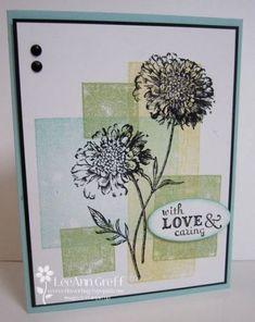 2683 best Handmade Cards & Ideas