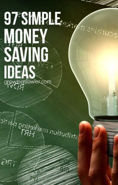 How to Save Money: Top 102 Money-Saving Tips  Ideas 2016 Looking for the best money saving tips on the internet? Youve come to the right place. Here is how to save money on food, utilities,… dress prom models cute vintage dridesmaid cute plussize casual forwomen apparel amazon nike moda fashionable dresses heels boots shoes plarform shorts blouse skirt handbag