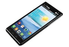 Unlock LG Lucid2 VS870 using our IMEI service. We support all mobile networks in the world !