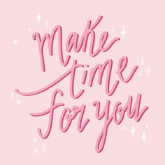 You're busy, beauty. But self care is important ⏰ You don't need much time to pamper yourself at where most services are done in 15 minutes or less! Tech Quotes, Nail Quotes, Makeup Quotes, Brow Quotes, Spa Quotes, Body Shop At Home, The Body Shop, Quote Aesthetic, Pink Aesthetic