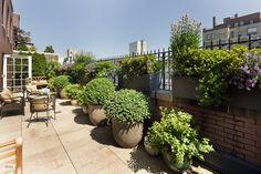 Mint 3-5 Bedroom Penthouse | East 72nd Street | 6 rooms | ID: 8659299 | Condominium #BrownHarrisStevens #luxury #fineproperty #Christies #Art #NYC#NewYorkCity Learn more at http://www.bhsusa.com/manhattan/upper-east-side/52-east-72nd-street/condo/8659299#