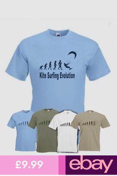 5f1808a52cbc7 Mens Computer CPU Heart T Shirt Geek Motherboard T Shirt for Men ...