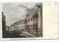 1000 Images About Harrow And Harrow Weald On Pinterest Harrow School Wealdstone And The Hill