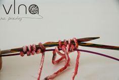 VlnaNaPredaj: Štrikované ponožky - od prstov hore, dve naraz Alpacas, Baby Alpaca, Bobby Pins, Hair Accessories, Knitting, Crochet, Beauty, Tricot, Breien