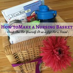 The first few days after giving birth are all about bonding with your new baby and recovering from pregnancy and birth – and they are best spent in bed. My midwife gave me the following rule …