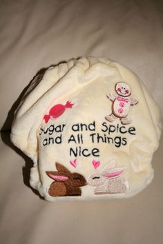 A Wee Notions creation Sugar And Spice, Spices, Homemade, Cake, Pretty, Desserts, Food, Tailgate Desserts, Spice