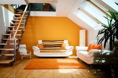 Attic Connversion, Room conversions, Attic room solutions