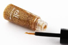elf Liquid Eyeliner in Copper I have this I love it!