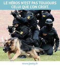 Retrouvez nous sur www.jooky.fr