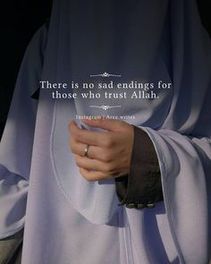 Quran Quotes Love, Best Islamic Quotes, Muslim Love Quotes, Quran Quotes Inspirational, Beautiful Islamic Quotes, Allah Quotes, Religious Quotes, Love Husband Quotes, Love Quotes For Her