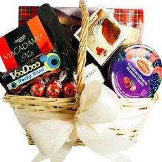 Luxury Christmas themed gift baskets delivered with fastest shipping across Australia for friends and family. Send from great collection of hamper ideas at Giftblooms. Corporate Christmas Gifts, Corporate Gifts, Christmas Gift Baskets, Christmas Fun, Christmas Hampers Australia, Sydney, Themed Gift Baskets, Chocolate Gifts, Chocolate Candies