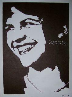 Images, art, Quotes, Sylvia Plath