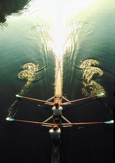 Double scull - Row Row Row Your Boat Activities - Row Row Your Boat, Row Row Row, The Row, Rowing Photography, Canoa Kayak, Coxswain, Rowing Crew, Belle Photo, Kayaking