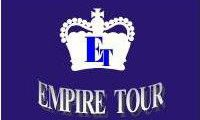 Empire Tour