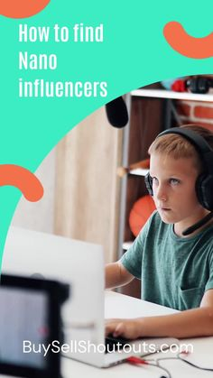 Who can afford an $18,000 promotion on Social Media?   The need to be a world-known celebrity to affect consumer buying behavior has long passed us by. Find Instagram, Instagram Tips, Social Media Icons, Social Media Tips, Twitter Tips, Time Management Tips, Influencer Marketing, Work From Home Moms, Working Moms