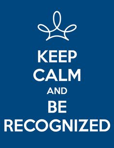 38 best words of recognition images on pinterest how to motivate