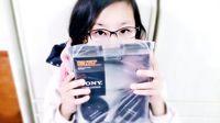 SONY MDR-ZX100 Stereo Headphones 時尚耳罩式耳機【黑】,得標價格2元,最後贏家vv4:謝謝大家承讓,期望下次也能像這次一樣這麼幸運。