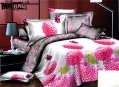 Milano obliečky Bavlnený satén MAX DB, 200x220, 70x80cm Comforters, Bedding, Blanket, Home, Creature Comforts, Blankets, Bed Linen, Ad Home, Homes