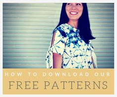 free sewing patterns, free sewing patterns for women, free sewing patterns online, free sewing patterns printable, free sewing patterns download, free sewing patterns pdf, pdf printable sewing patterns, pdf sewing patterns online, pdf sewing patterns for women, free sewing patterns for beginners, free sewing projects, free sewing tutorials, learn how to sew, sew your own clothes, free patterns women, plus size women sewing patterns , free sewing patterns tutorials, free sewing patterns…