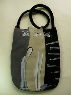 Идея сумки