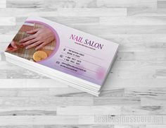 100 free psd business card templates vector illustrations 100 free psd business card templates vector illustrations pinterest card templates and business cards reheart Choice Image