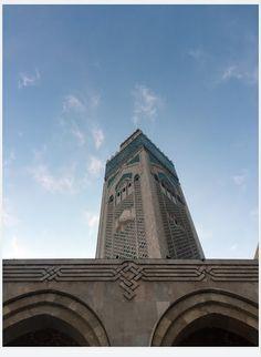 Do not hesitate: Casablanca.   DoLessGetMoreDone  