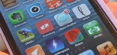 22 of the best iOS apps launched in November 2013