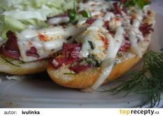 20 Min, Bagel, Baked Potato, Toast, Potatoes, Bread, Baking, Ethnic Recipes, Basket