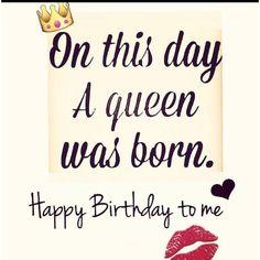 013ff7bcedbb7b2dbe9db3fd73779225 cameras ha ! febuary is my birthday month genius, totally awesome