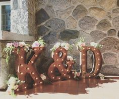 great vancouver wedding K&D  by @bespokedecor  #vancouverwedding #vancouverwedding