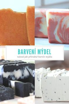 Soap Making, Detox, Diy And Crafts, Projects To Try, Remedies, Cosmetics, Homemade, Crafty, Desserts