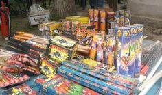 Municipio de Trenel regula la venta de pirotecnia