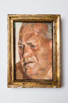 Inside Picasso Biographer John Richardson's Obsessive Art Collection - Artsy Biographer, Street Gallery, Galleries In London, New York Art, National Portrait Gallery, Bond Street, Magazine Art, Historian, Picasso
