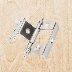 Best Of Full Inset Cabinet Hinges