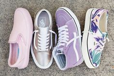 Women s sneakers. Sneakers have been an element of the world of fashion for  more than d9d6010be