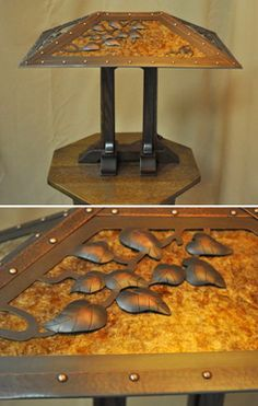 1000 images about craftsman style lamps on pinterest. Black Bedroom Furniture Sets. Home Design Ideas
