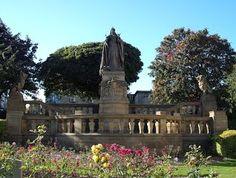Bradford England, Trivia, Yorkshire, Facts, Memories, History, Street, Memoirs, Souvenirs
