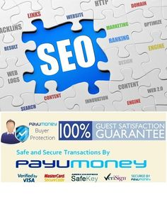 we are known for best seo services Delhi. Our SEO Services are low cost to meet…