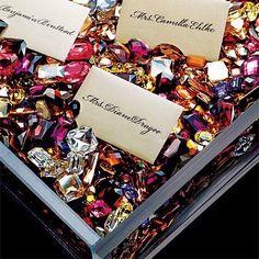 113435-jeweled-wedding-centerpiece-ideas-2