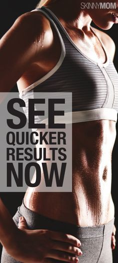 Makeover your exercises.