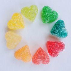 sugarfina sweets
