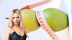 Safe Weight Loss Is Not a Myth, Use Only Natural Weight Loss Supplements