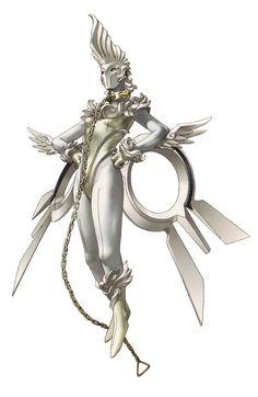 Art of Kazuma Kaneko - shouldn't other species have appendages we don't understand?