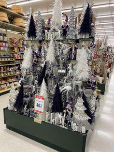 Hobby Lobby Christmas, Christmas Tree, Photo Wall, Holiday Decor, Frame, Home Decor, Teal Christmas Tree, Picture Frame, Photograph