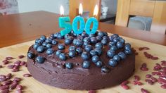 Świętujemy 500 polubień Ciasnej Kuchni https://ciasnakuchnia.pl/wow/swietujemy-500-polubien-ciasnej-kuchni/