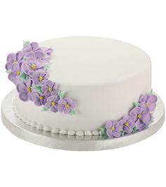 Savory magic cake with roasted peppers and tandoori - Clean Eating Snacks Wilton Cakes, Fondant Cakes, Buckwheat Cake, Silver Cake, Types Of Cakes, Salty Cake, Round Cakes, Savoury Cake, Cake Decorating Tips