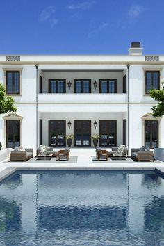 Bel Air Estate | Source