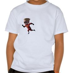 >>>Low Price          The Incredibles' Dash running Disney Tshirt           The Incredibles' Dash running Disney Tshirt we are given they also recommend where is the best to buyHow to          The Incredibles' Dash running Disney Tshirt lowest price Fast Shipping and save your m...Cleck Hot Deals >>> http://www.zazzle.com/the_incredibles_dash_running_disney_tshirt-235344528241626068?rf=238627982471231924&zbar=1&tc=terrest